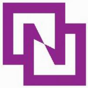 紫光集成电路logo