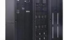 浅谈模块化UPS对提高数据中心适应性的作用