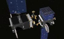 卫星公司为DARPA开发空间机械臂 可在太空中作业