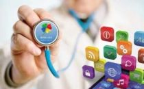 卫计委:中国移动医疗市场增速高达20%以上