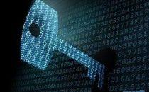 """卫计委:整合利用健康医疗大数据以""""保护隐私""""为原则"""