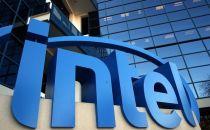英特尔暂缓扩建大连芯片厂 或吞并芯片厂商美光科技