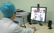 互联网医院发展的四大瓶颈和两大模式
