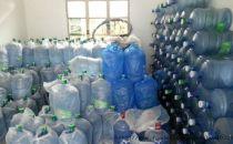 安徽:10家企业医疗器械黑榜 157家企业被责令整改