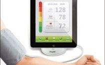 看看移动设备帮助智慧医疗搜集健康信息