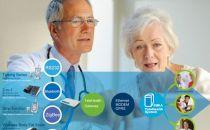 量化健康方案 专业级移动医疗的新玩法