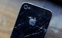苹果在华遭遇断崖式下滑,是谁搞的?