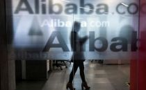 消息称阿里巴巴等竞购东欧最大拍卖网站Allegro