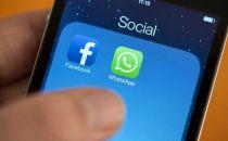 业绩很美好的Facebook,如何让两款通讯工具变现?