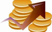 我国电信业务上半年收入6112.8亿元:同比增长5.6%
