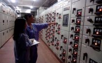 运维人员应具备的技术素质和培训要求