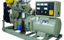 柴油发电机组安全操作规程指南