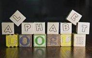 Alphabet二季度营收215亿美元 净利润49亿美元