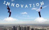 国办发文鼓励运营商大胆创新