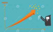 网宿科技上半年净利润5.86亿元 同比增长82%