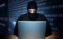 韩购物网站服务器遭黑客攻击 千万用户信息泄漏