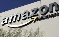 亚马逊连续第五季度盈利:大举烧钱与持续盈利兼得