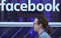 Facebook可能缴纳50亿美元税单 财务面临负面影响