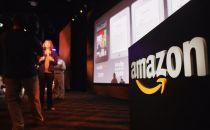 当盈利成为新常态后 亚马逊下一步要做什么?