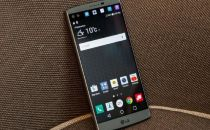 LG将很快推出V10继任者 扭转亏损局面