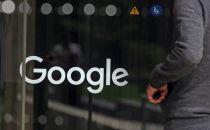 谷歌母公司Q2业绩超预期:云业务投资开始取得回报