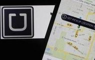 谷歌有不如自己有:传Uber投5亿美元打造全球地图