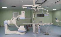 医疗器械板块上涨 并购重组等三因素促逆市走强