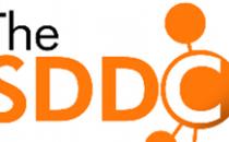 SDDC架构完全应用?还尚需时日