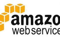 亚马逊云服务年收益达100亿美元