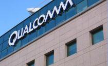 与魅族撕破脸后,高通与OPPO签订3G/4G中国专利许可协议