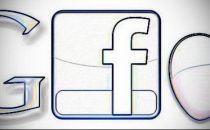 忘记苹果和谷歌吧 Facebook才是移动时代赢家