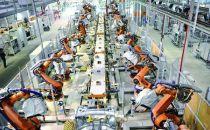 工业4.0数字工厂探营: 中国企业离智能制造有多远?
