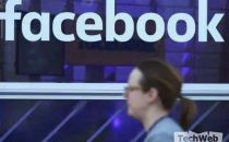 Facebook逃税被罚50亿美元:半年利润要没了!