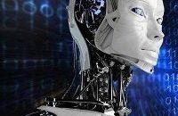 佑安医院重大传染病远程防控体系 智能机器人成核心