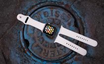 Apple Watch 2消息汇总 据传9月发布且价格更低