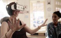 韩国早已实现利用VR实现心理治疗