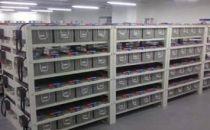 当前蓄电池产品应用中存在的七大问题