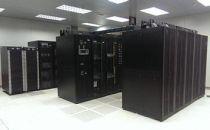 美国国防部高级研究计划局29小时建成小型数据中心