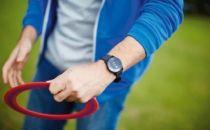 飞利浦推出Health Watch智能手表 追踪慢性疾病