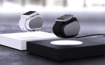 Apple Watch的痛点竟然被一个众筹配件解决了