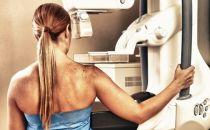 人工智能可以预测乳腺癌治愈率