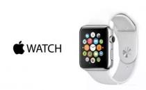 Apple Watch已成为医疗健康领域的规则改变者?