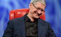 终于翻身?苹果赔偿VirnetX 6.25亿美元判决再审