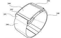 诺基亚或将推出健康类可穿戴设备 采用安卓平台