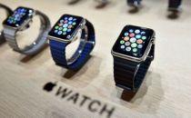 Apple Watch的心率监测有多牛?听医生和患者怎么说
