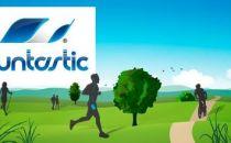 阿迪达斯2.4亿美元收购移动健身应用Runtastic
