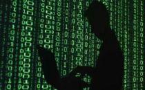 雅虎调查疑似黑客案:2亿用户账号或遭窃