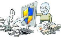 盗刷产业链调查:线上支付成盗刷洗钱通道