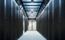 穿透数据中心网络的NAT大法