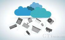 云技术会颠覆IT平台吗?